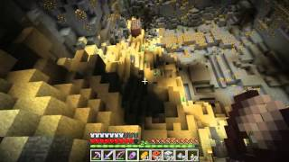 Minecraft - Uncharted Territory_ Episode 6