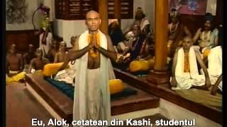 Brahmanul Chanakya si regele