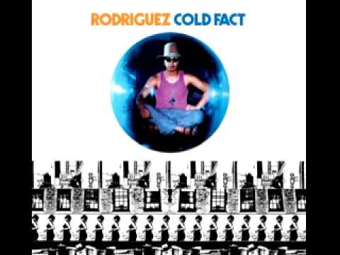 Rodrigues - Like Janis