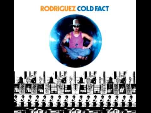 Rodriguez - Like Janis