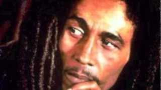 Bob Marley Waiting In Vain In Hd W
