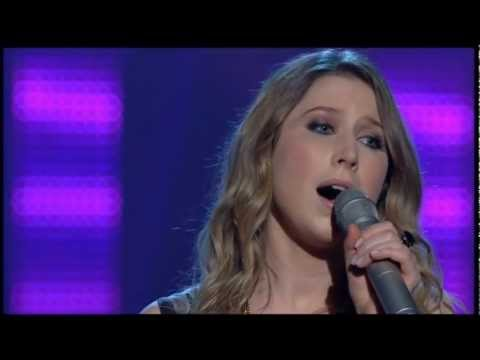 Cinema Paradiso (Profumo Di Limone) – Hayley Westenra (& interview)