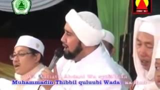 Sholawat Thibbil Qulub