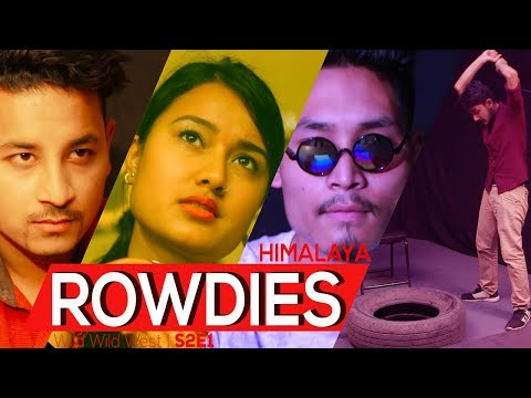 Play Colleges Nepal Rowdies | Himalaya Roadies Parody Video | SEASON 2 |  Episode 1 | August 2018 in Mp3, Mp4 and 3GP