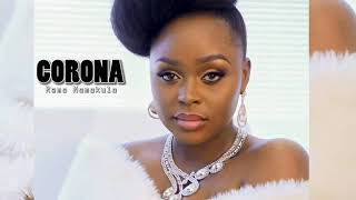 Corona ~ Rema ft Dr Hamza sebunya (Official 4K Video 2020)