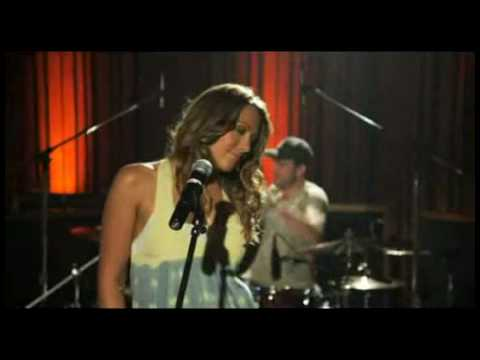 Colbie Caillat - Battle