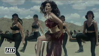 Sunny Leone's next super hit song Leaked | Mahek Leone Ki