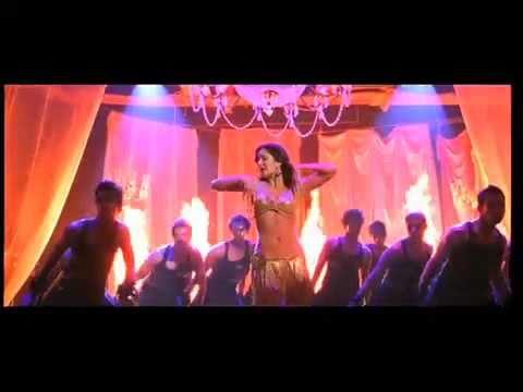 Sheila Ki Jawaani - Tees Maar Khan (HQ)