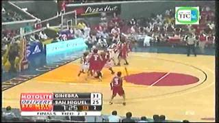 back to back dunks by danny ildefonso