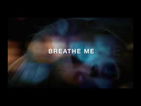 Jesse Jane Breathe Me video