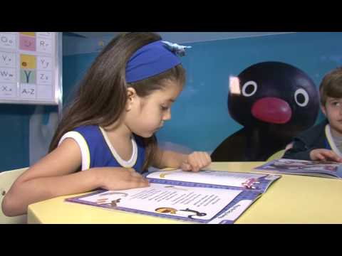 pingus-english-no-desafio-educacional