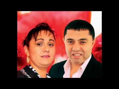 Sonerie telefon » Nicolae Guta si Sorina – Dragoste la prima vedere