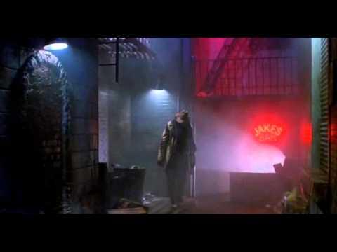 Dokken - Dreams Warriors (Nightmare on Elm Street 3)
