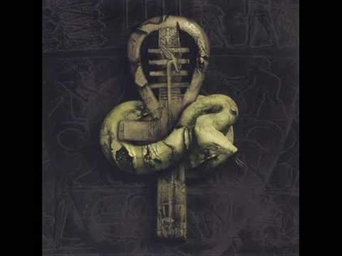 Nile - In Their Darkened Shrines Iii Destruction Of The Temple Of The Enemies Of Ra