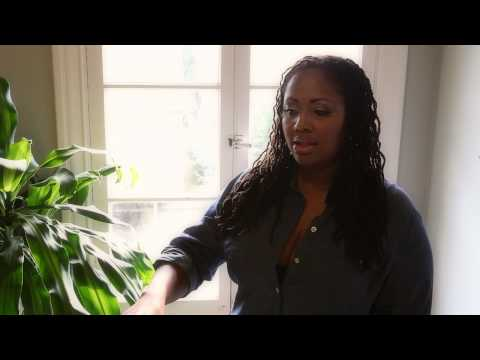 Where It All Begins EPK | Lalah Hathaway