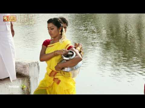 Saravanan Meenatchi - 6th to 7th April 2017 - Promo thumbnail