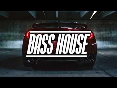 BASS HOUSE CAR MUSIC MIX 2018 #11