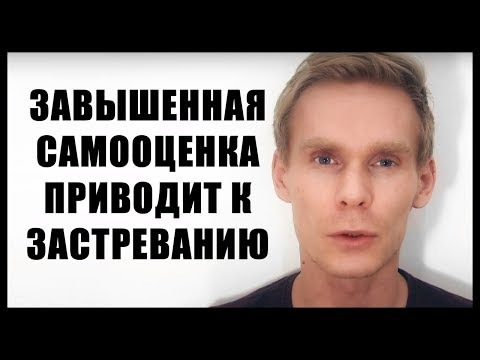 porno-roliki-lesbiyanok-smotret
