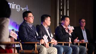 4.13 Letv U.S. Business Launch & Product Announcement Preview