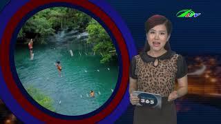 Cán Bộ Kiểm Lâm Bị ĐÂM Tử Vong - Tin 24h | Tâm Điểm 365 | Lâm Đồng TV