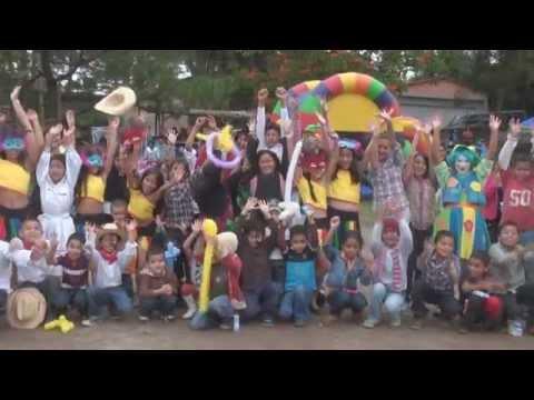 SAG Informa: Alegría y diversión en la primera Recreovía de El Hatillo