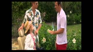 Hiding Victoria (2006) - Official Trailer