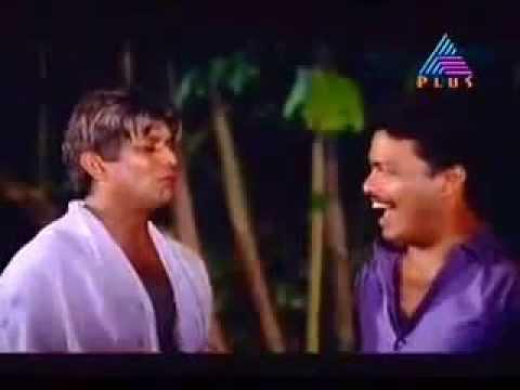 Jagathy Malayalam Movie Comedy Kunukkitta Kozhy video