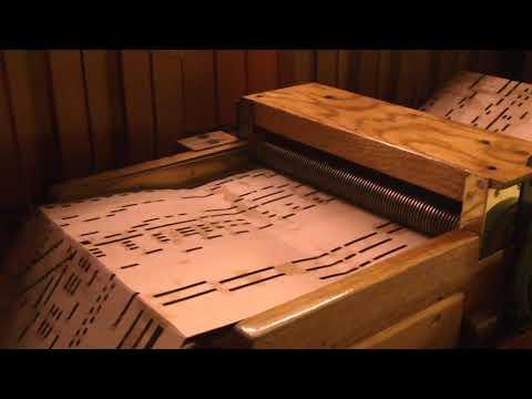 Avicii Tribute medley - Draaiorgel de Fata Morgana