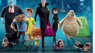 Animation Movies coming up 2017-2020