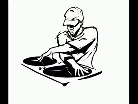DJ Mouse - Todos a bailar