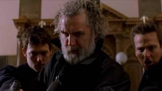 Boondock Saints - Courtroom kill