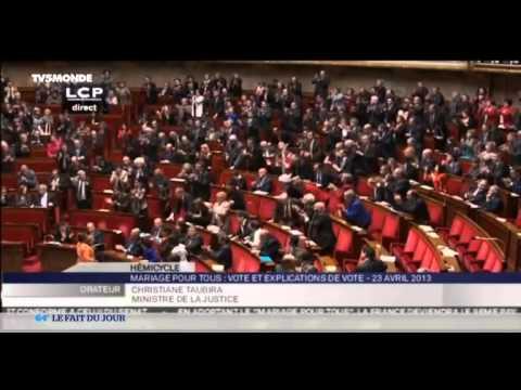"""Christiane Taubira démissionne sur un """"désaccord politique"""""""