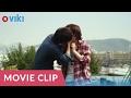 Penny Pinchers | Song Joong Ki & Han Ye Seul Ending Kiss (SPOILERS ALERT) [Eng Sub]