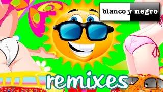 download lagu Geo Da Silva & Jack Mazzoni - Awela Hey gratis