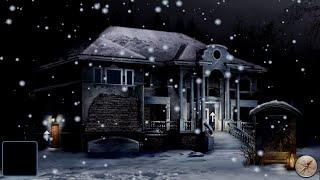 Игра killer house escape прохождение