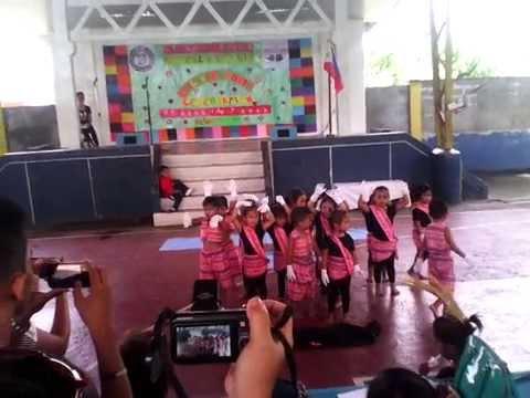 Lahat Ng Bagay Ay Magkaugnay - Phdcc Bago Gallera video