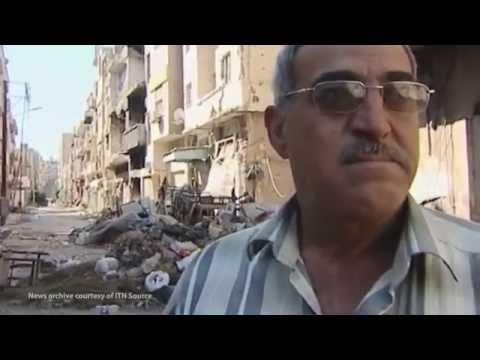 зарплата вакансии: документальный фильм про сирию 2015 приносит огромную