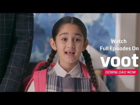 Silsila Badalte Rishton Ka - 12th December 2018 - सिलसिला बदलते रिश्तों का thumbnail