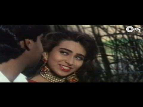 Movie Suhaag - Official Trailer - Ajay Devgan & Akshay Kumar