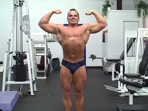april 2010 bodybuilding photos. Posing Practice 9 Weeks Out