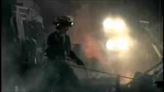 10.5: Apocalypse (2006) - Trailer
