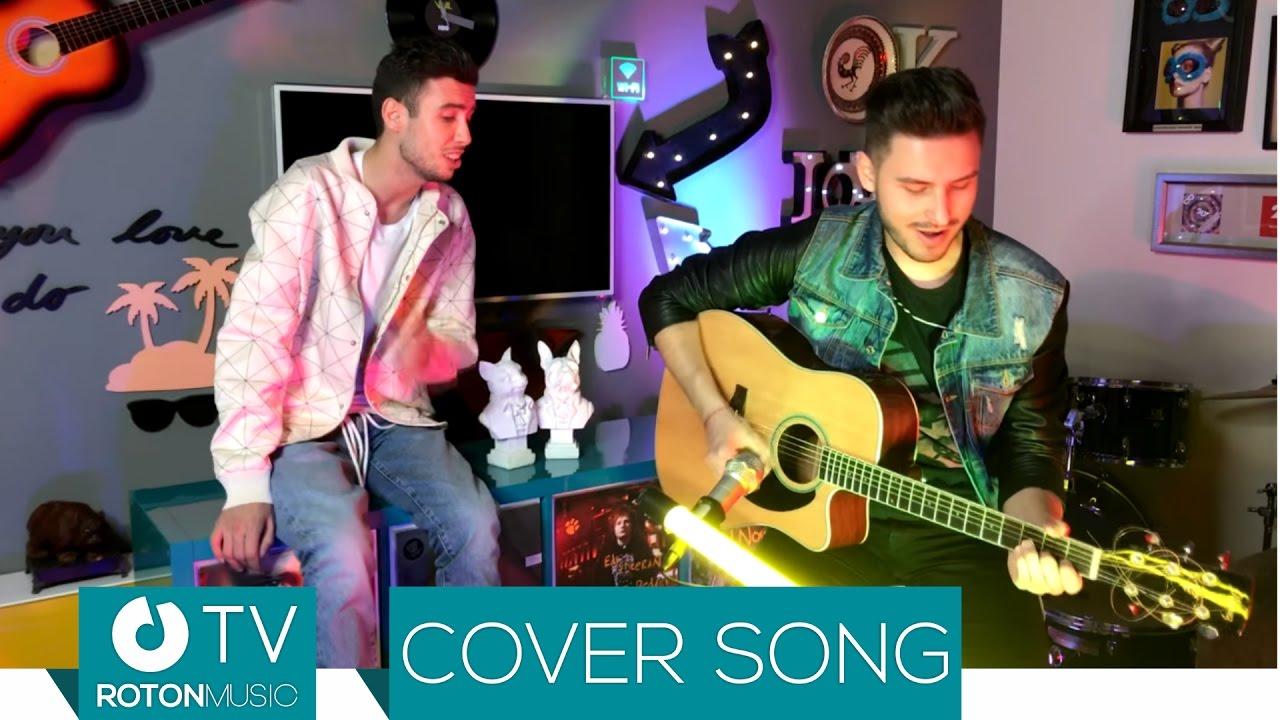 DREI & KLYDE - Medley (Cover Video)