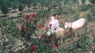 Old Tamil HD 1080p Bluray -16 vayathinile (Senthoora Poove HD 1080p Video Songs)