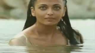 Aishwarya Rai New  Sex Scenes