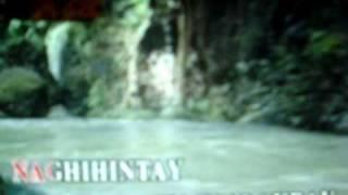 Vídeo 39 de Aegis