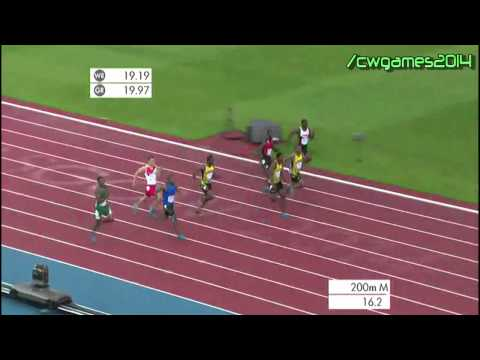 video-mens-200m-final-commonwealth-games-2014