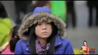 TERBONGKAR 200 JUTA WNA CHINA MASUK KE INDONESIA