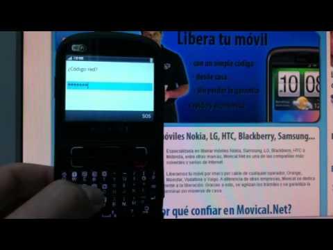 Liberar Alcatel OT 813. desbloqueo seguro y rápido por imei