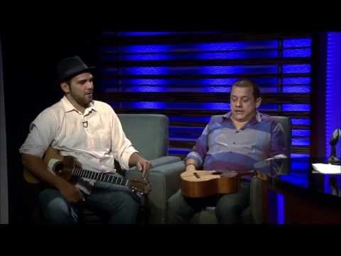 Jorge Glem y Emilio Lovera #AhoraMismo | VIVOplay