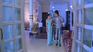 Download Kalayil Dhinamum Song HD.mp4.avi 3Gp Mp4